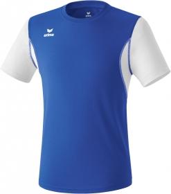 athletic T-Shirt Kinder