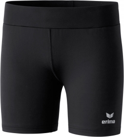 Basic Team Short Tight Damen