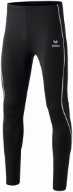 PERFORMANCE running long tights Herren