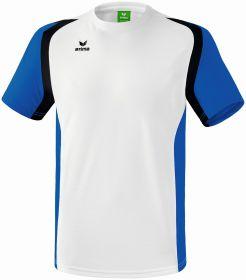 RAZOR 2.0 T-Shirt Herren