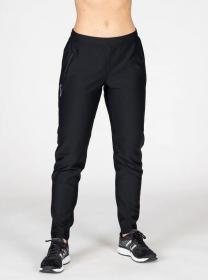 X-Long Recharge Pants Damen