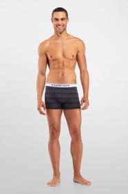 Anatomica Boxer Stripe Herren