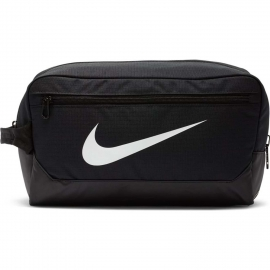Brasilia Shoe Bag - 9.0