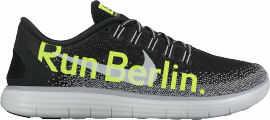 FREE RN DISTANCE BERLIN Edition Herren