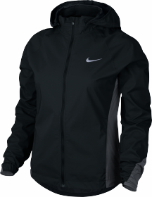 HyperShield Laufjacke Damen