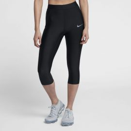 SPEED CAPRI Damen