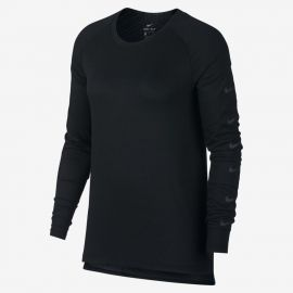 Tailwind Long-Sleeve Damen