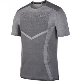 TechKnit Cool Ultra Herren