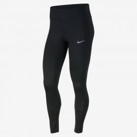 Warme Lauf-Tights Damen