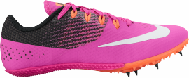 WMNS ZOOM RIVAL S 8