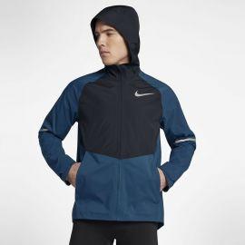 Nike Zonal AeroShield Herren