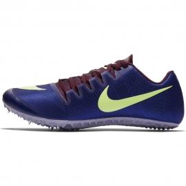 release date: 38200 30f1b Nike. ZOOM JA FLY 3