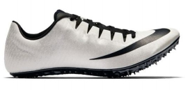 Zoom Superfly Elite  2017