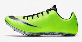 ZOOM SUPERFLY ELITE 2020
