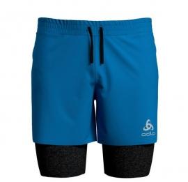 2-in-1 Shorts MILLENNIUM PRO Herren