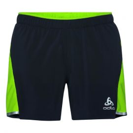 2-in-1 Shorts ZEROWEIGHT Ceramicool Herren