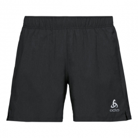 2-in-1 Shorts ZEROWEIGHT Herren