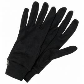 Active Warm ECO Handschuhe