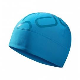 Hat INTENSITY Blau