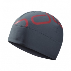 Hat INTENSITY Grau