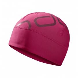 Hat INTENSITY Pink