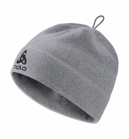 Hat MICROFLEECE