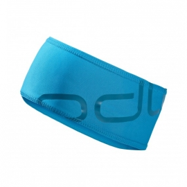 Headband INTENSITY Blau