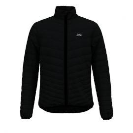 Jacket insulated GREGOR COCOON Herren