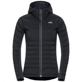 Jacket insulated SARA COCOON Damen