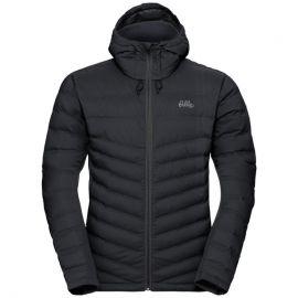 Jacket insulated SEVERIN COCOON Herren