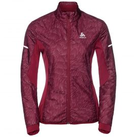 Jacket IRBIS X-WARM Damen