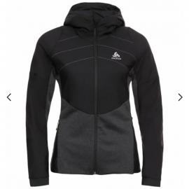 Jacket MILLENNIUM S-Thermic Damen