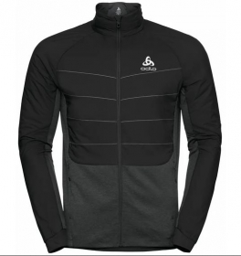 Jacket MILLENNIUM S-Thermic Herren