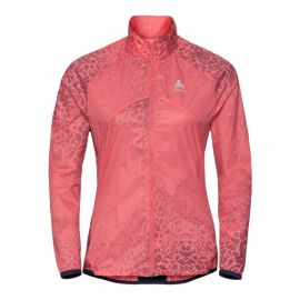 Jacket OMNIUS Damen