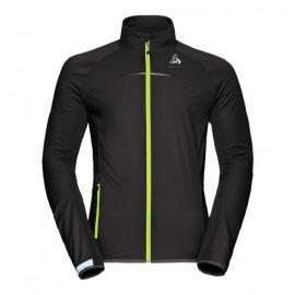 Jacket ZEROWEIGHT Herren