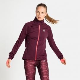 Jacket ZEROWEIGHT PRO WARM Damen