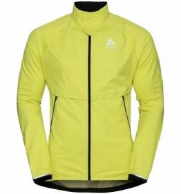 Jacket ZEROWEIGHT PRO WARM Herren
