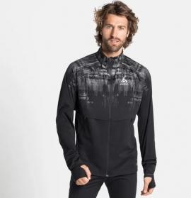 Jacket ZEROWEIGHT PRO WARM REFLECT