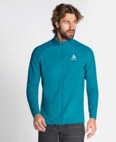 Jacket ZEROWEIGHT WARM HYBRID Herren