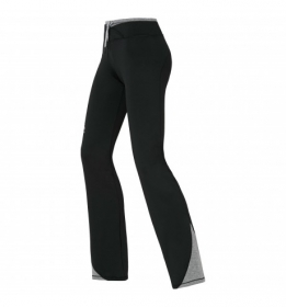 Jazzpants HANA  Damen