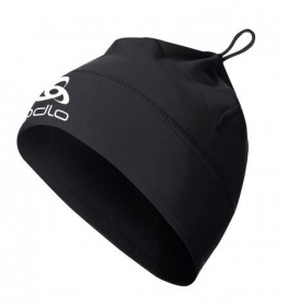 Mütze Polyknit