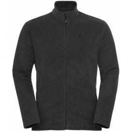 Midlayer full zip ROY Herren