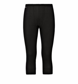 Pants 3/4 WARM Herren