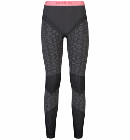 Pants Blackcomb EVOLUTION WARM Damen