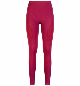 Pants EVOLUTION WARM Damen