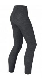 Pants REVOLUTION Warm Damen