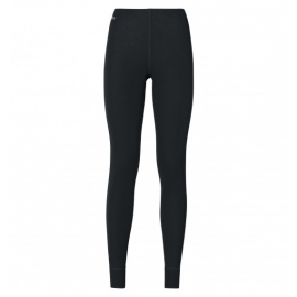 Pants WARM Damen