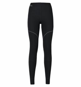 Pants X-WARM  Damen