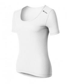 Shirt CUBIC Damen