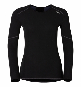 Shirt l/s  X-WARM  Damen